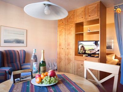 Photo for Apartment Vacation Rental in Juist