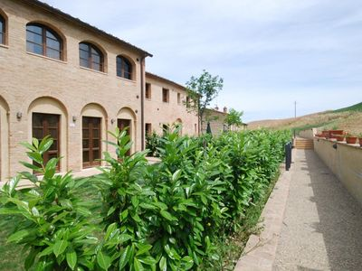 Photo for Residence in Monteroni d'Arbia ID 3552