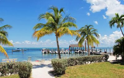 Photo for Beautiful Key West Townhome