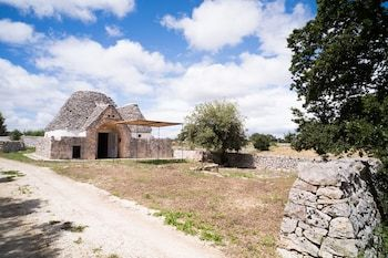 Photo for Trullo Pagliaro Cisternino by Typney