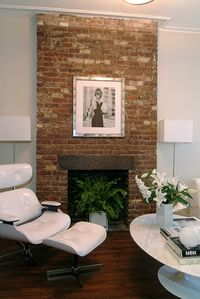 Photo for Modern, conveniently located  in the Heart of the East Village/Lower East Side