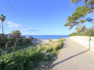 Photo for 3BR Apartment Vacation Rental in Denia