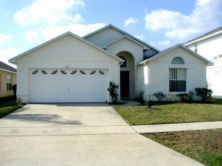 Sought after quiet community of Eagle Pointe