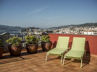 Wonderful apartment in the heart of Vigo!