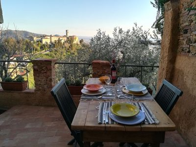 Photo for House Vacation Rental in Camaiore
