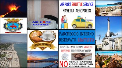 Photo for Air Home - Airport Shuttle Service