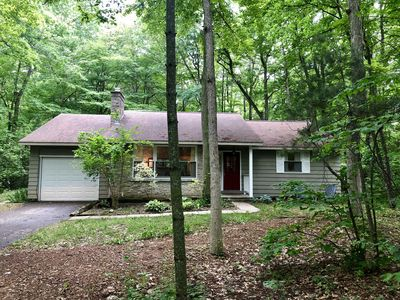 Photo for Popular year round vacation home in Grand Bend, Southcott Pines