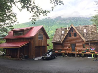 Photo for Discounted longer term rentals possible October-May!