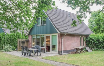 Photo for 3 bedroom accommodation in Winterswijk