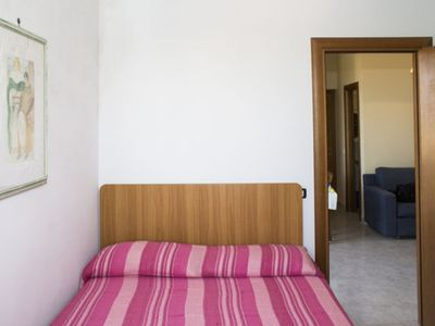 Photo for Three-room apartment 2 Cielo Azzurro Vacanze