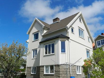 Photo for 4 star holiday home in KUNGSHAMN
