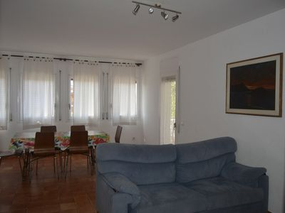 Photo for Apartment for 6 people in Altafulla Playa