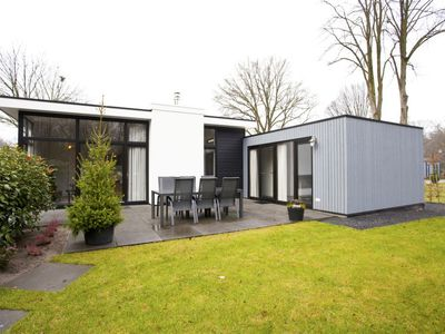 Photo for Vacation home Type CUB6  in Arnhem, Gelderland - 6 persons, 3 bedrooms