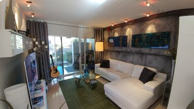 Photo for Stunning Modern Studio Minutes from Old Town Scottsdale