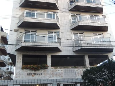 Photo for Comfortable 2 Bedroom Apartment - Close to Everything
