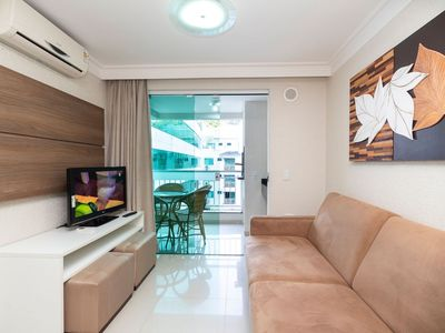 Photo for Rent 1 Bedroom Apartment Summer Beach Bombas / SC 601