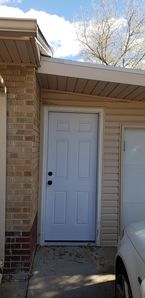 Photo for Entire  Basement  Apartment with private entry!