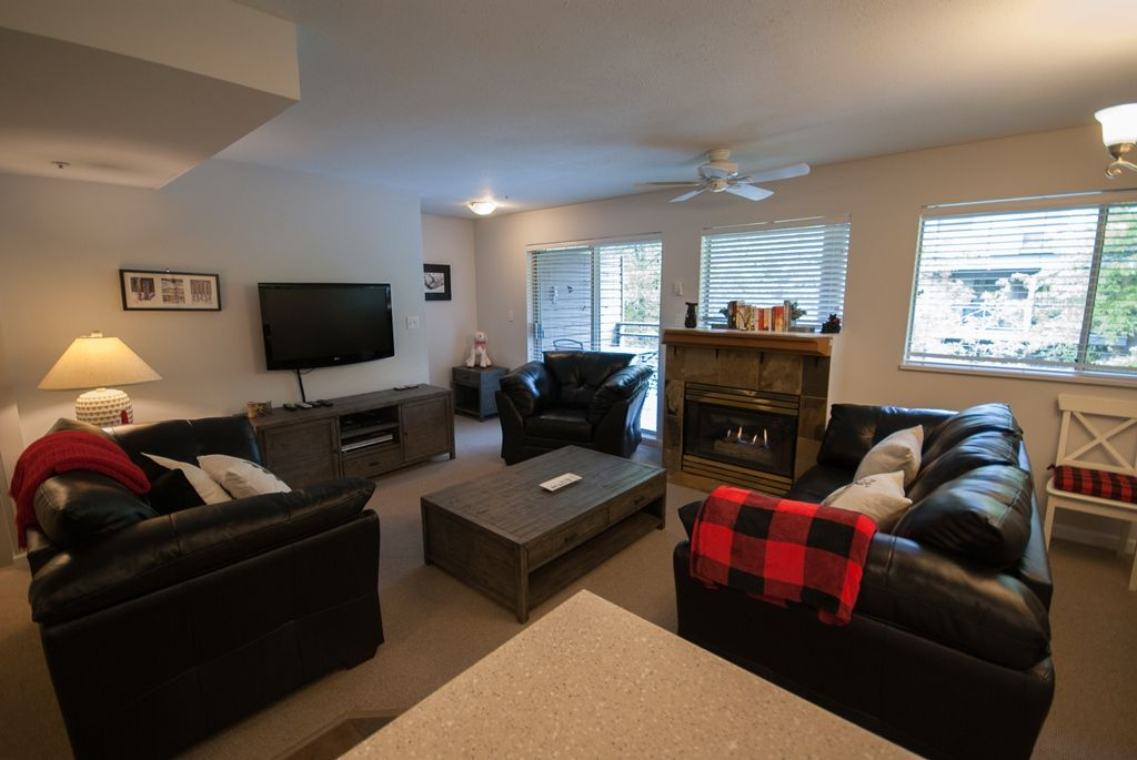 Property To Rent In Valhalla