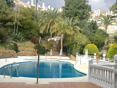 Photo for Beautiful 2 Bedroom Townhouse close to all amenities and beach