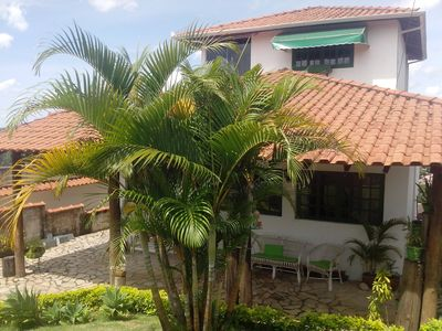 Photo for Holiday homes in San Lorenzo - MG