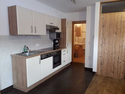 Photo for Apartment Eiterer - Vacation Apartment Eiterer
