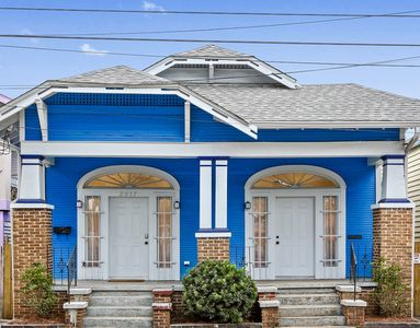 Photo for The Big Blue House