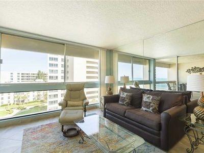 Photo for Unit 74 - 1 Bedroom 1 Bathroom Condominium With Partial North Gulf Views
