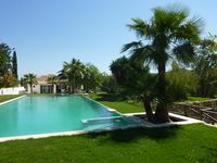 Wonderful Finca in the Countryside nr Coin