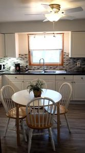 Photo for Comfortable clean centrally located furnished home