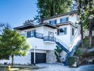 4BR House Vacation Rental in Los Angeles, California