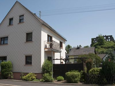 Photo for Holiday apartment Ulmen for 2 - 4 persons - Holiday apartment
