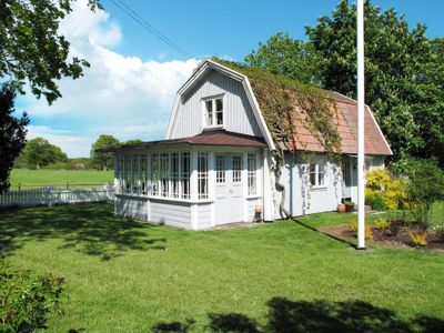 Photo for Vacation home Glasholm (SND031) in Ankarsrum - 5 persons, 1 bedrooms