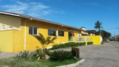 Photo for House high standard - Pool - Barbecue - Internet - at 200 meters from the beach