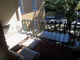 (Last minute booking available)       Mobile Historical Garden District