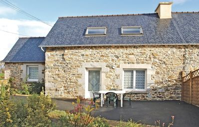 Photo for 2 bedroom accommodation in Saint Clet