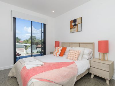 Photo for Sunset Place Apartments-The Orange First