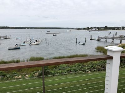 Waterfront Cottage Narragansett  Sleeps 6 completely remodeled!2020 SUMMER RATES