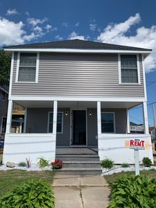 Photo for Newly Remodeled Condo-3 Bedroom/1 Bath/ Sleeps 6