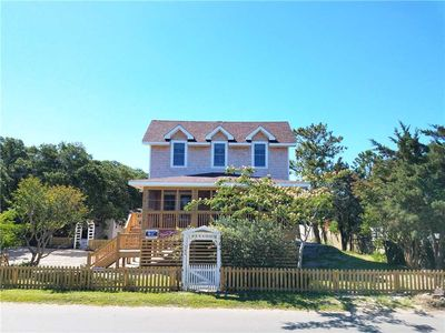 Photo for 7BR House Vacation Rental in Ocracoke, North Carolina