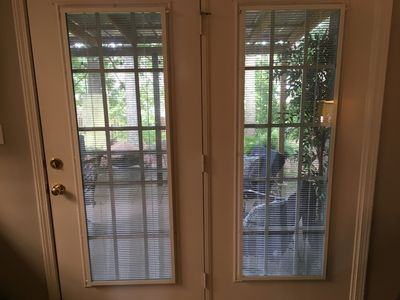 Photo for 2BR House Vacation Rental in Moore, South Carolina