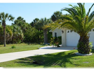 Photo for Villa Paradise in Port Charlotte