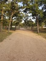 Photo for 2BR Barn Vacation Rental in Giddings, Texas