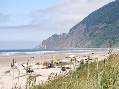 Photo for Manzanita Bliss ~ Surrounded by hummingbirds and huckleberries ~ stay and relax.
