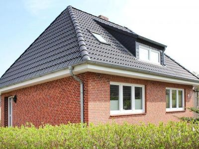 Photo for holiday home, Oldenswort  in Eiderstedt - 6 persons, 3 bedrooms
