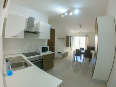 Photo for M21 Brand New Apartment in New Block!