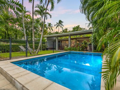 Photo for 9 Sand Street - Port Douglas, QLD