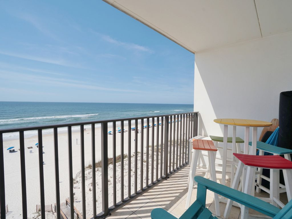 image relating to Gulf Shores Printable Coupons named Ultimate second resort bargains gulf shores alabama / Family vacation specials