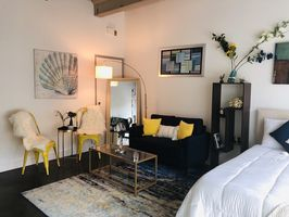 Photo for 1BR Corporate Apartment Vacation Rental in Sacramento, California
