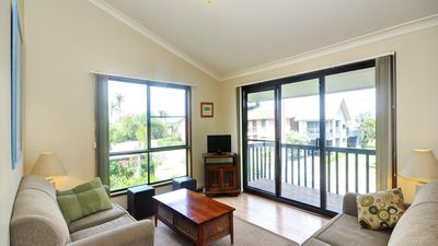 Photo for Pet Friendly -  Close to Myall River