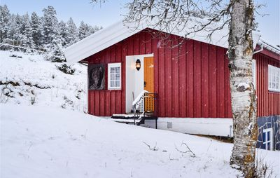 Photo for 3 bedroom accommodation in Espedalen